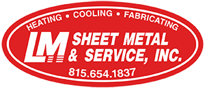 LM Sheet Metal and Service